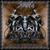 Metal Possession (EP)