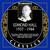 The Chronological Classics: 1937-1944