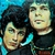 The Live Adventures Of Mike Bloomfield And Al Kooper (Reissue 1997)