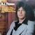 B.J. Thomas (Vinyl)