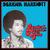 Greatest Reggae Hits (Vinyl)