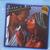 2 Hot! (Vinyl)