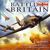Battle Of Britain (With William Walton)