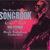 The Dave Stewart Songbook. Volume 1 CD2