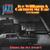 Blues In My Heart (With Carmen Mcrae) (Vinyl)