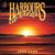 Harbours Of Life CD1