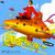 Ocarina Flyer