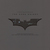 The Dark Knight CD2