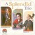 A Splendid Trio (With Oward Alden & Frank Tate)