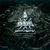 Kingdom Of The Night II (Black Edition) CD1