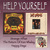 Strange Affair / The Return Of Ken Whaley / Happy Days CD1