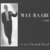 Max Raabe ...Singt CD1