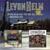 Levon Helm & The Rco All-Stars