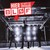 Hier - Het Beste Van 20 Jaar Bløf CD1