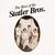 The Best Of The Statler Bros. (Vinyl)