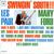 Swingin' South!! (Vinyl)