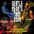Gentle Hearts Tour 2004 (With Greg Howe, Dennis Chambers & Akira Onozuka)