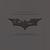 The Dark Knight CD1