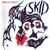 Skid (Vinyl)