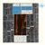 Jazz Concert (Santa Monica) (Vinyl)