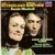 Serate Musicali (With Richard Bonynge) CD1