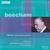 Requiem - Grande Messe Des Morts, Op. 5