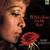 I'll Pick A Rose For My Rose (Vinyl)