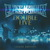 Double Live CD1