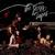 The Trogg Tapes (Vinyl)