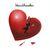 Heartbreaker (EP)
