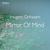 Mirror Of Mind (EP)