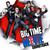 Big Time Movie Soundtrack (EP)