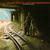 The New Don Ellis Band Goes Underground (Vinyl)