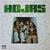 Hojas (Vinyl)
