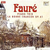 Piano Trio &  La Bonne Chanson Op. 61
