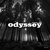 Odyssey (CDS)