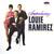 Introducing Louie Ramirez (Vinyl)