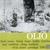 Olio (With Frank Wess, Teddy Charles, Mal Waldron, Doug Watkins & Elvin Jones) (Vinyl)