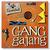 The Essential Ganggajang