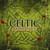 Celtic Romance (Green Hill)