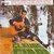 Claude Ciari & Sua Guitarra 12 Cordas (Vinyl)