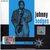 Planet Jazz: Johnny Hodges