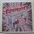 Electrified CDS