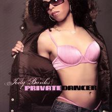 Private Dancer (Clean Version)