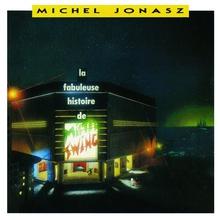 La Fabuleuse Histoire De Mister Swing CD2