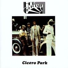 Cicero Park (Reissued 2009) CD2