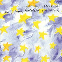 Gold Stars 1992-2002
