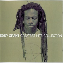 Greatest Hits Collection CD2