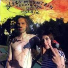 Blaze Mountain Recordings
