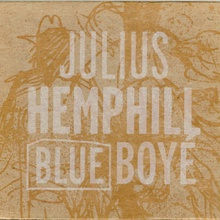 Blue Boyé (Reissued 1999) CD2